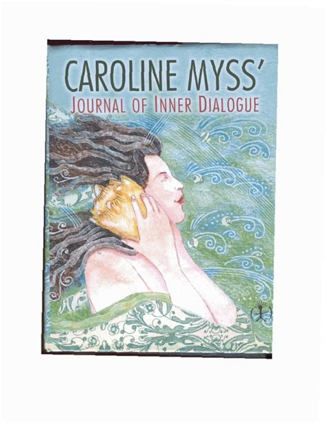 inner workings of a reawakened soul books caroline myss sacred contracts workbook ocr