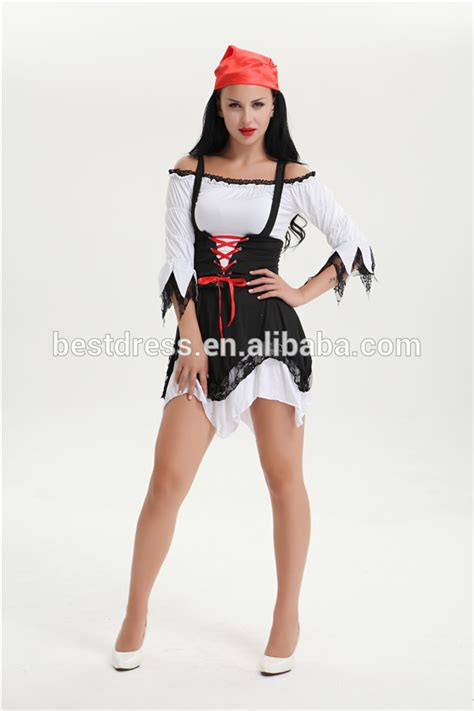 captain clothing fantasia sey walson pirate captain clothing stage costumes