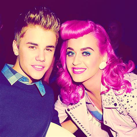 katy perry fan club katy perry images katy perry fan art wallpaper and