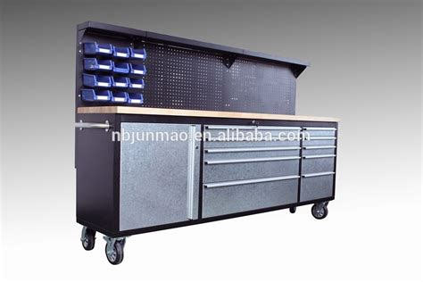 metal hanging tool cabinet us general large jobsite toolbox metal stainless tool