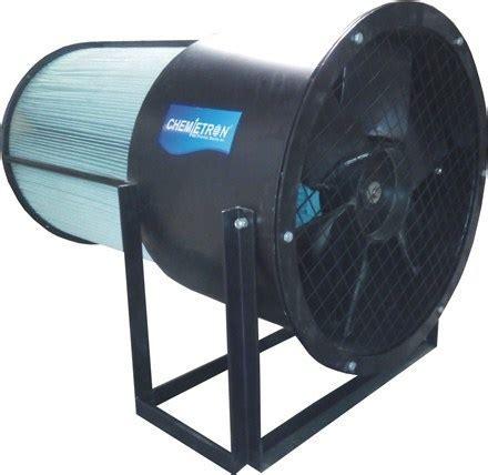 jet fan ventilation system jet fan ductless ventilation system ductless ventilation
