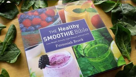 Pdf Healthy Smoothie Bible Detoxify Disease by 21 Best Posts And Books Images On