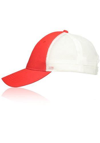 Trucker Polos Mkm Special Promo cotton mesh baseball caps acap19