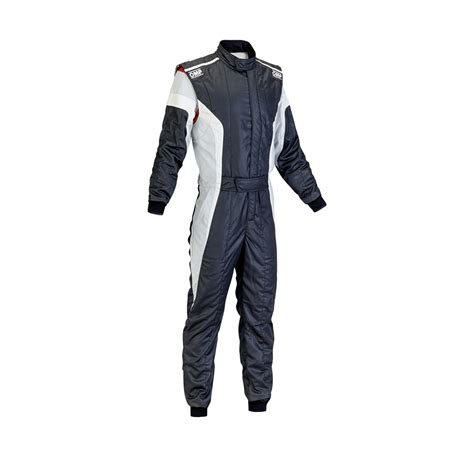 tute volanti ia01850 tecnica s suit omp racing