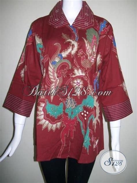 pattern baju batik baju batik modern design images