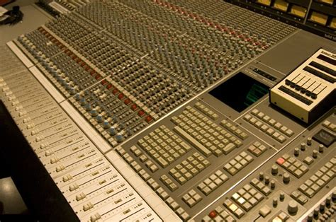 best audio engineering schools audio engineering schools in indiana sludgeport512 web