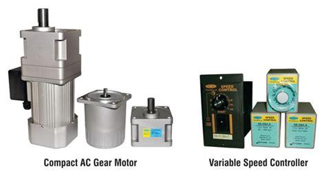 Gearbox Motor Peei Moger jual peei moger gearmotor gear reducer pt sarana teknik gear