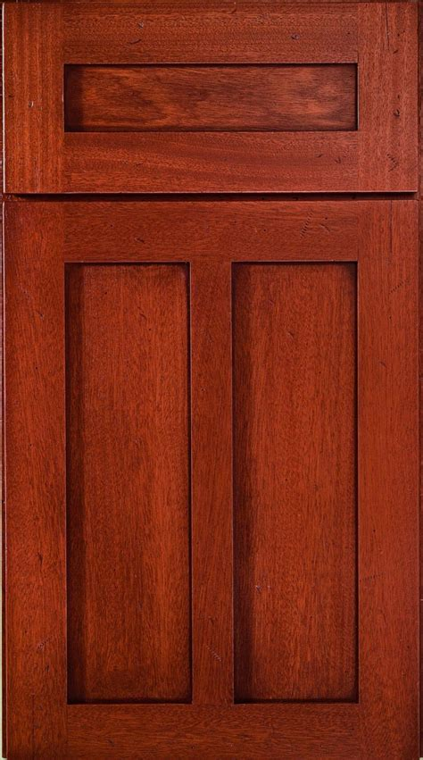 Conestoga Doors by Conestoga Doors Conestoga Cabinet Doors Quot Quot Sc Quot 1 Quot St