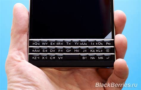Blackberry Passport Black blackberry passport blackberry passport