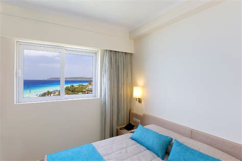 room packages superior room package