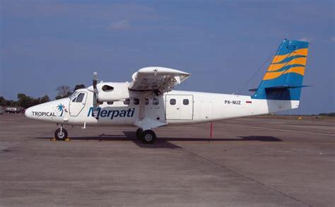 ini dia jenis jenis pesawat terbang komersial