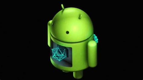 updating android seamless updates im hintergrund so funktioniert die neue update funktion android nougat gwb