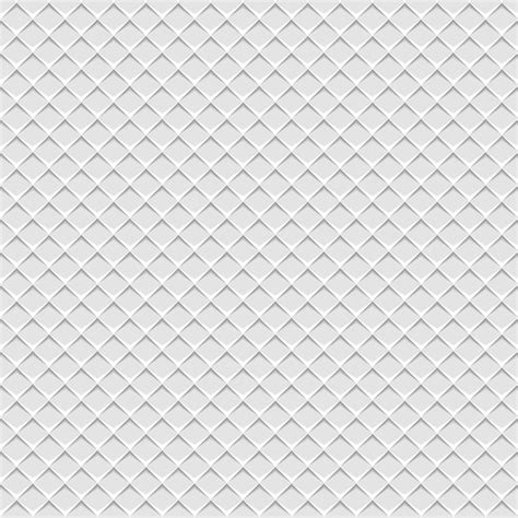 mesh pattern texture white 3d mesh texture vector download