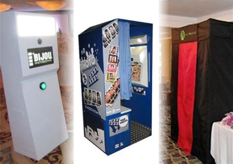photo booths for rent rent the best photo booth in winnipeg manitoba bestphotobooths