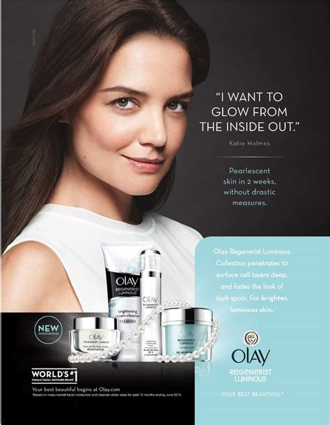 olay commercial actress 2015 who is olay commercial for eyes 2016 who is the olay