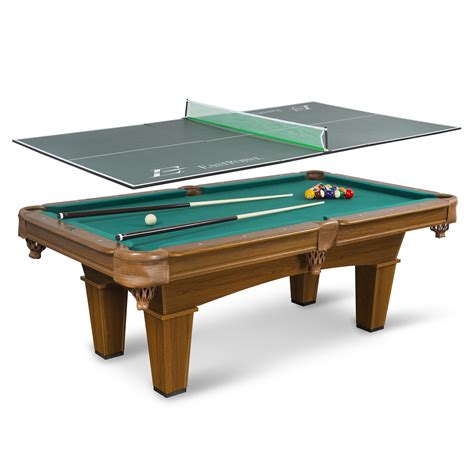 ping pong table top for pool table ping pong table pool table ping pong combo 100 ping pong