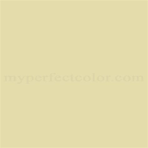 premier paints t66 3 wheat match paint colors