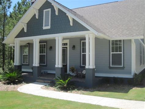 cottage coastal exterior color schemes coastal carolina exterior paint color schemes casual