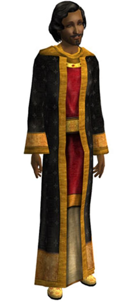 sims 3 custom content middle east parsimonious the sims 2 clothing skintones
