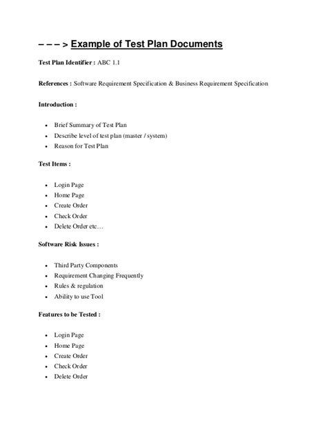 sle test template for manual testing resume for manual testing 17 images sle resume for
