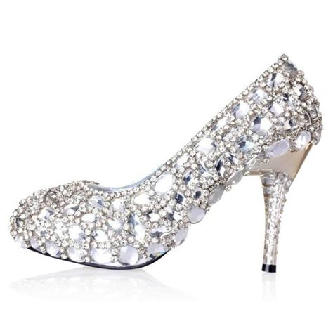 high heels wedding shoes high heel wedding shoes for wardrobelooks
