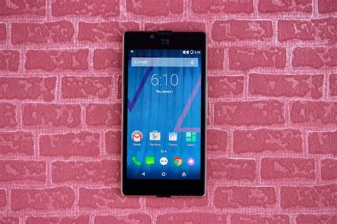 themes for yuphoria android yu yuphoria cyanogen smartphone first impressions livemint
