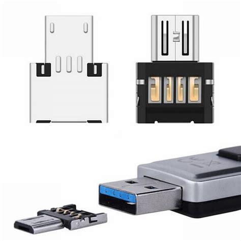 Jual Flashdisk Otg Samsung aliexpress buy otg adapter turn into smartphone usb