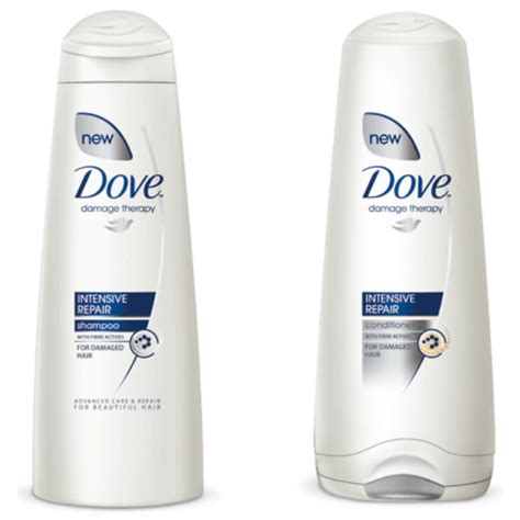Harga Sho Dove Anti Hair Fall dove hair fall rescue shoo review dove hair fall