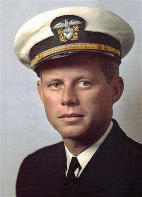 jfk navy boat president john f kennedy gentleman of style gentleman