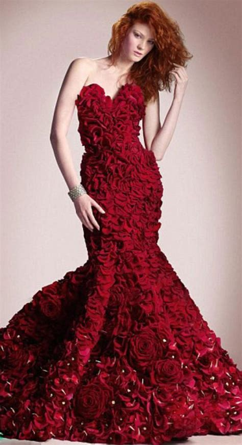 valentines day dress valentines day dresses 8 10008 the wondrous pics