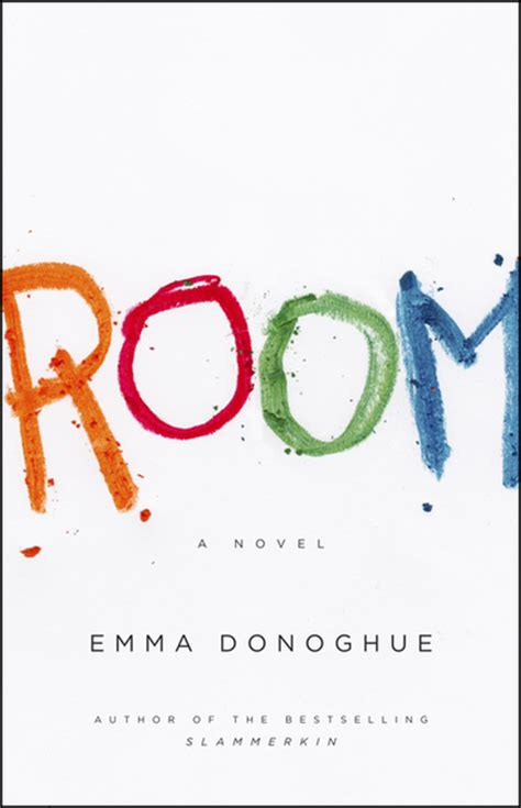 Room Donoghue Book Joint Review Room By Donoghue