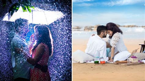 25 pre wedding photoshoot ideas you right now
