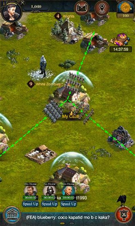 free full version games for android tablet last kingdom war z for android free download last