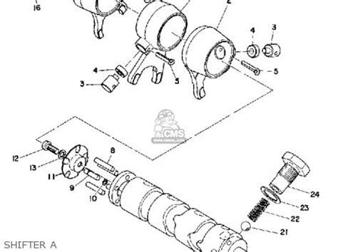 trinary switch wiring diagram trinary wiring diagram