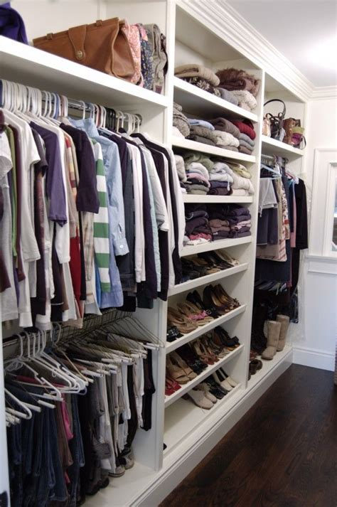 nice closets walk in closet planning woodworking projects plans