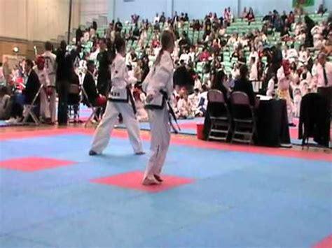 youtube taekwondo pattern 2 ukta itf taekwondo competition black belt patterns youtube