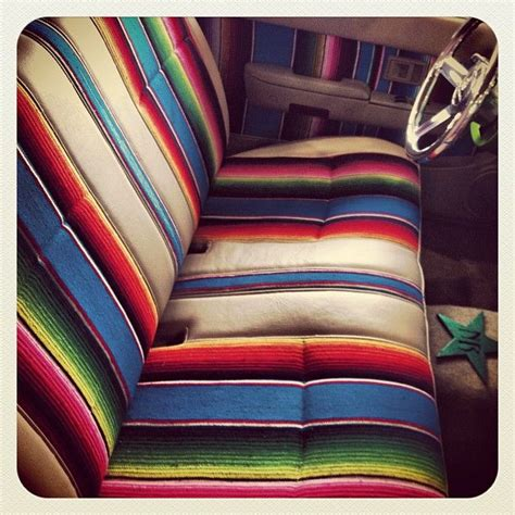 mexican blanket upholstery fabric 25 best ideas about mexican blankets on pinterest
