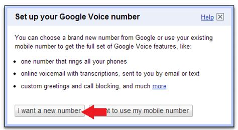 how to set up voicemail on android for your recording pleasure how to set up voicemail on android