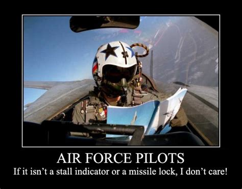 Air Force Pilots - Aviation Humor X 15 Cockpit
