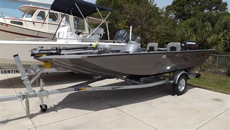 alumacraft boat seats used 2015 alumacraft 175 prowler power new and used boats for