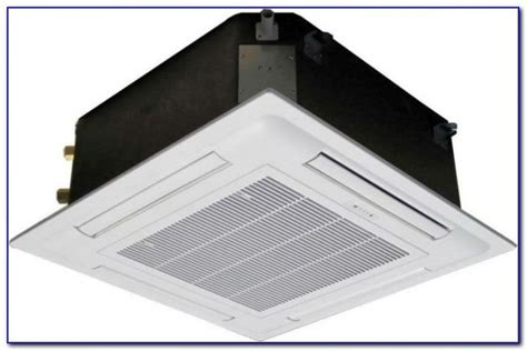 Ceiling Mounted Domestic Air Conditioning Units - ceiling mounted air conditioning units ceiling home