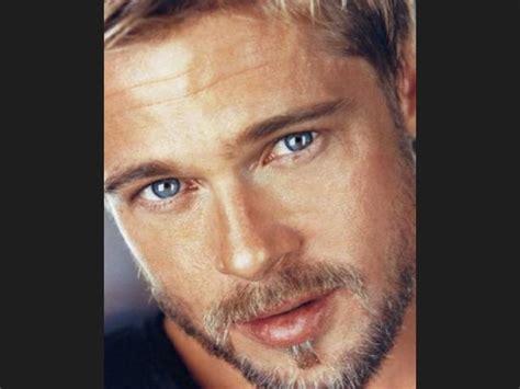 imagenes hombres ojos verdes lista los hombres con los ojos azules verdes m 225 s bonitos