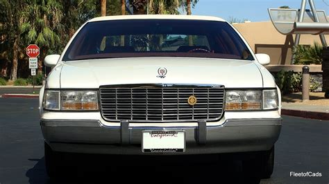electric and cars manual 1993 cadillac fleetwood interior lighting 1993 cadillac fleetwood brougham sedan 4 door ebay
