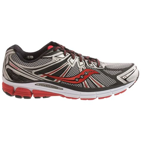 saucony shoes saucony omni 13 running shoes for 8595m save 38