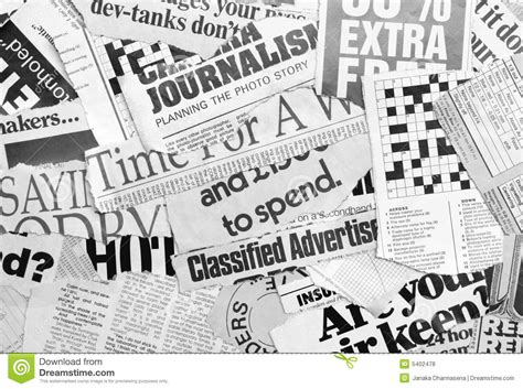 royalty free newspaper pictures images and stock photos istock new paper royalty free stock photos image 5402478