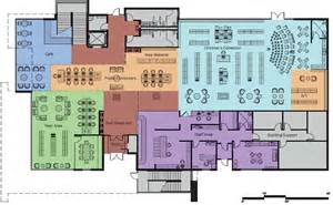 create floor plans design update marmalade library