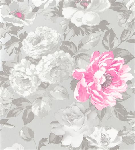 wallpaper design guild roseus wallpaper by designers guild jane clayton