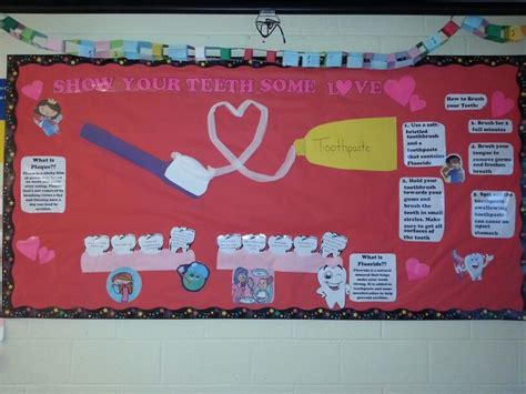 bulletin board design for home economics 10 images about school nurse on pinterest heat rash