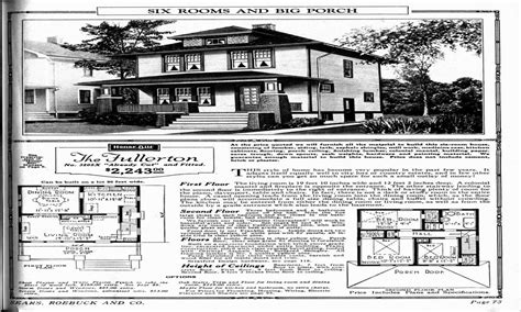 Sears And Roebuck Pool Table 1920 Sears And Roebuck House Sears And Roebuck House Plans