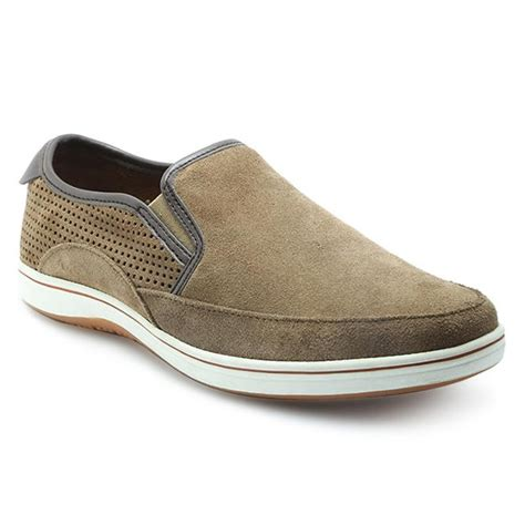 apex shoes apex shoes leather casual price in bangladesh
